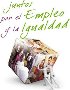 Cartel del Día Internacional de la Mujer Trabajadora